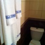 romania_mamaia_hotel_tomis_09