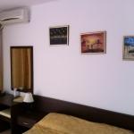 romania_mamaia_hotel_tomis_11