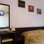 romania_mamaia_hotel_tomis_12