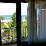 romania_mamaia_hotel_tomis_14
