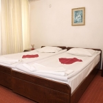romania_mamaia_hotel_unirea_01