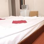 romania_mamaia_hotel_unirea_02
