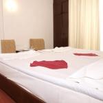 romania_mamaia_hotel_unirea_03