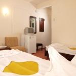 romania_mamaia_hotel_unirea_06