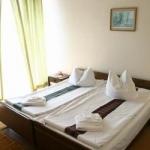 romania_mamaia_hotel_unirea_07