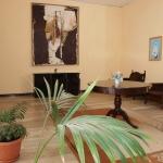 romania_mamaia_hotel_unirea_09