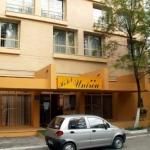 romania_mamaia_hotel_unirea_10