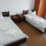 romania_mamaia_hotel_venus_4
