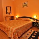 romania_mamaia_hotel_victoria_01