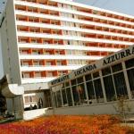 romania_mamaia_hotel_victoria_03