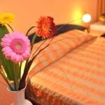 romania_mamaia_hotel_victoria_04