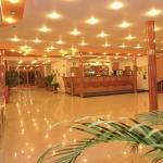 romania_mamaia_hotel_victoria_05
