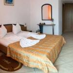 romania_mamaia_hotel_victoria_06