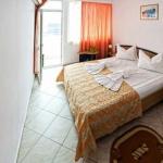 romania_mamaia_hotel_victoria_07