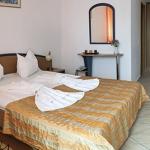 romania_mamaia_hotel_victoria_09