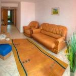 romania_mamaia_hotel_victoria_10