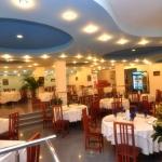 romania_mamaia_hotel_victoria_14
