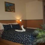 romania_mamaia_hotel_voila_05