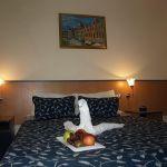 romania_mamaia_hotel_voila_08