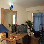 romania_mamaia_hotel_voila_09