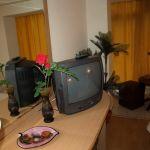 romania_mamaia_hotel_voila_14