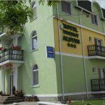 romania_mangalia_hotel_alutus_1