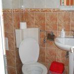 romania_mangalia_hotel_alutus_4