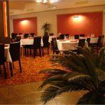 romania_mangalia_hotel_alutus_8