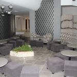 romania_neptun_hotel_2d_03