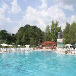romania_neptun_hotel_2d_14