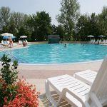 romania_neptun_hotel_2d_15