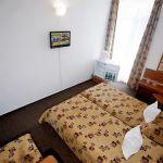 romania_neptun_hotel_decebal_06
