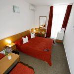 romania_neptun_hotel_decebal_07
