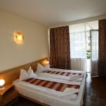 romania_neptun_hotel_istria_03