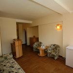 romania_neptun_hotel_istria_04