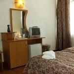 romania_neptun_hotel_istria_05