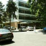 romania_neptun_hotel_istria_13