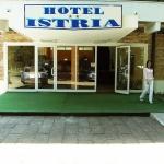 romania_neptun_hotel_istria_14