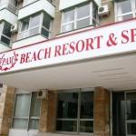romania_neptun_hotel_pam_beach_01