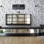 romania_neptun_hotel_pam_beach_02