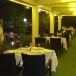 romania_neptun_hotel_pam_beach_04