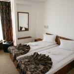 romania_neptun_hotel_pam_beach_05