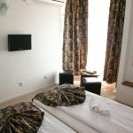 romania_neptun_hotel_pam_beach_06