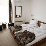 romania_neptun_hotel_pam_beach_07