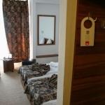 romania_neptun_hotel_pam_beach_08