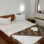 romania_neptun_hotel_pam_beach_11