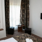 romania_neptun_hotel_pam_beach_12