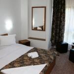 romania_neptun_hotel_pam_beach_13
