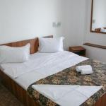 romania_neptun_hotel_pam_beach_14