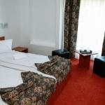 romania_neptun_hotel_pam_beach_17